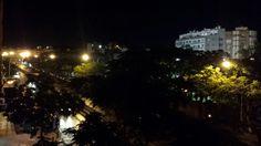 """Foto 21 ~ """"Noche"""""""