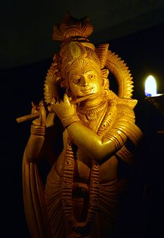 LORD KRISHNA | Flickr - Photo Sharing!
