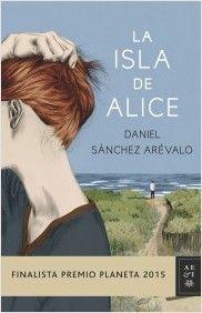 La isla de Alice   Descargar PDF ePub en Ciudad Libros