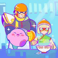 Super Smash Bros Memes, Nintendo Super Smash Bros, Metroid, V Games, Video Games, Little Mac, Chibi, Original Pokemon, Nintendo Characters