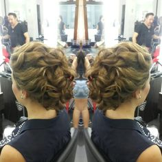 #hair #cabello #hairDo #peinado #axelhairdo #axelpeinado #waves #ondas #axelwaves #axelondas #hairdresser #hairstylist #estilista #peluquero #Panama #pty507 #pty #picoftheday #mirrorphoto #multiplaza #axel04