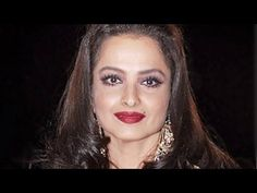 Who has not fallen to the charms of yesteryear's actress #Rekha??? The evergreen Beauty Queen of the Indian Cinema Industry. Watch Short #Biography of a Divine Beauty.