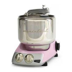 Produkte - Speisezubereitung - Küchenmaschinen - MUM 5 ... | {Küchenmaschinen 43}