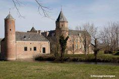 Domburg (Ze) - Westhove