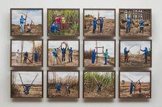 JONATHAS DE ANDRADE | Galeria Vermelho