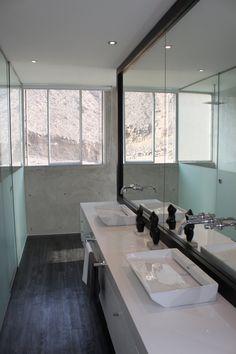 Casa mirador http://vilabacana.com.br/inspiracao/casa-mirador/
