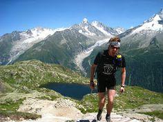 Juha Jumisko. Kokemuksia mm. Spartathlonista ja  p i t k i s t ä polkujuoksuista. Midnight Sun, Mount Everest, Mountains, Nature, Travel, Naturaleza, Viajes, Destinations, Traveling