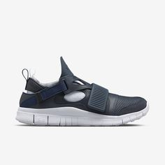 Chaussure NikeLab Free Huarache Carnivore pour Homme. Nike.com FR
