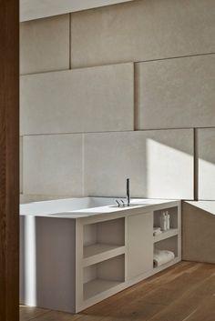 modern interior design solution