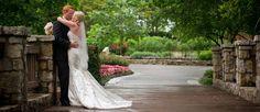 55 Best Dallas wedding venues images Dallas wedding