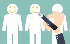 La clave para entender a tus clientes