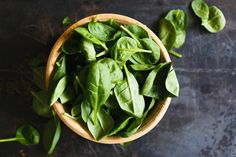 spinach espinaca eco bio organic food