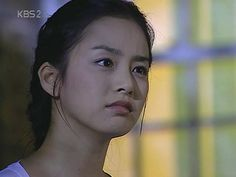 Face Study, Kim Tae Hee, Park Min Young, Korean Star, Japan Girl, Asian Beauty, Pretty Girls, Actors & Actresses, The Incredibles