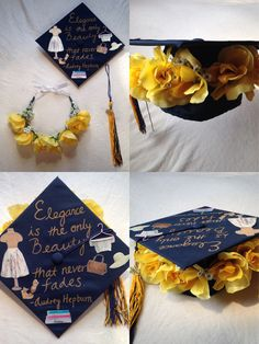 Best Outfits for Teenage Girls Graduation Theme, Graduation Cap Designs, Graduation Cap Decoration, Nursing Graduation, High School Graduation, Graduation Caps, Graduation Ideas, Grad Cap, Outfit Ideas For Teen Girls