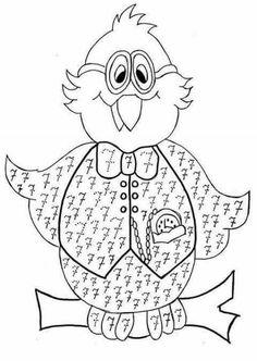 Number coloring pages free printable preschool Numbers Preschool, Learning Numbers, Kindergarten Worksheets, Math Activities, Preschool Activities, Coloring Pages For Girls, Coloring Books, Preschool Painting, 1st Grade Worksheets