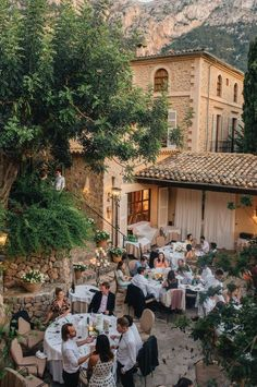 It is indeed a privilege to have wonderful weddings here in Mallorca . - It is indeed a privilege to have wonderful weddings here in Mallorca … - Oh The Places You'll Go, Places To Travel, Travel Aesthetic, Adventure Is Out There, Adventure Travel, Travel Inspiration, Destinations, Beautiful Places, Scenery