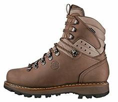 Best price to comparison this Hanwag Men's Triglav GTX Boot When you think of Hanwag Men's Boots. Bike Boots, Combat Boots, Chippewa Boots, Mountaineering Boots, Gents Fashion, Men Hiking, Hiking Shoes, Custom Shoes, Tall Boots