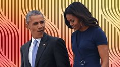 President Obama on black women and body image: I appreciate Michelle's 'curves' | Fusion