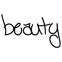 tag:graffiti « MyFonts ❤ liked on Polyvore