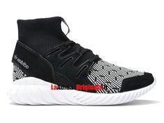 wholesale dealer e76db ea3a7 marathon running · Adidas Originals Tubular Doom