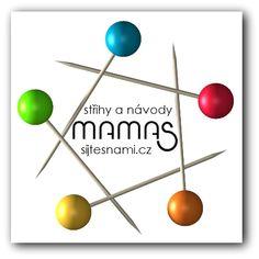 Krůček po krůčku s holkami z Mamas :)...