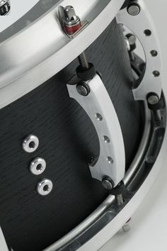 premiere the beast snare5 P@ul