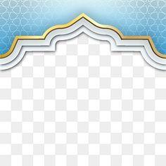 Arabic Pattern, Islamic Art Pattern, Background Patterns, Islamic Background Vector, Eid Mubarak Vector, Vector Pattern, Pattern Art, Islamic New Year, Vector Border