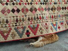 Tazzie Quilts                                                       …