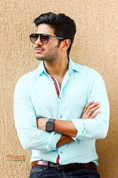 Famous Indian Actors, Indian Celebrities, Amazing Photography, Photography Poses, Men Dress Up, Malayalam Cinema, Actors Images, Great Father, Bikini Images