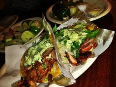 adobada tacos  #tijuana