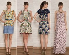 vestidos-vintage-adolescente