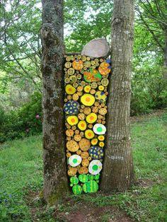 Land Art #100in1MI #100in1day #Whatif #milan #inspiration #enjoyMI #città #rigenerazioneurbana #paper #streetart #landart