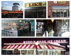 What Are Denver's Best Ice Cream Shops