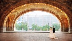 Choosing+the+best+Pittsburgh+wedding+venue+for+you