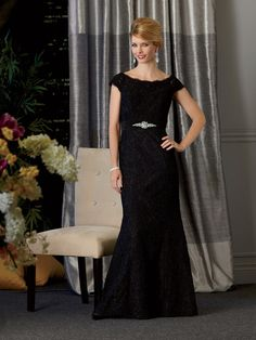 Caterina Mothers Dresses - Style 7022 Mother Of Groom Dresses d98ae128139b