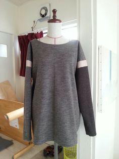 YAYETTE Knitwear