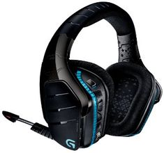 Logitech G933 Artemis Spectrum Gaming Headset $159.99   $100 Dell eGift Card