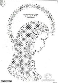 Bobbin Lace Patterns, Embroidery Patterns, Stitch Patterns, Paper Cutting Patterns, Romanian Lace, Bobbin Lacemaking, Picasa Web Albums, Parchment Craft, Lace Heart