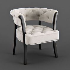 European Furniture, Sofa Furniture, Luxury Furniture, Furniture Design, Wooden Sofa Designs, Sofa Set Designs, Dining Chair Makeover, Geometric Furniture, Living Room Sofa Design
