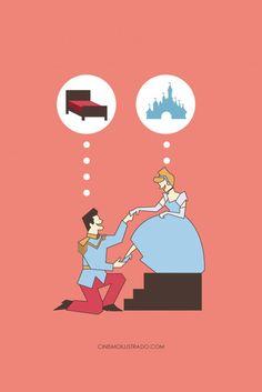 ilustraciones realidad 20