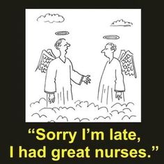 Gotta love a nurse! Rn Humor, Medical Humor, Icu Nurse Humor, Icu Rn, Hello Nurse, Nurse Love, Nurse Quotes, Funny Quotes, Hospice Quotes