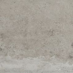 La Roche di Rex | Norfloor Hardwood Floors, Flooring, Tiles, Texture, Wood Floor Tiles, Room Tiles, Surface Finish, Tile, Hardwood Floor