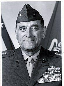 James L. Usmc, Marines, White Phosphorus, Act Of Valor, Military Decorations, Medal Of Honor Recipients, Service Medals, Major General, Korean War