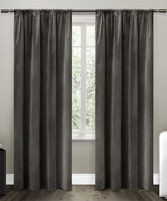 http://www.zulily.com/p/soft-gray-velvet-blackout-curtain-panel-182692-38052655.html?search_pos=39