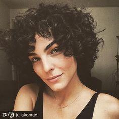 Aí meu Corassaum❤️ #timebrunodantte #sorrisosdanttescos ❤️ . . . . . . #cachos #cachosbra #cabelo #loiro #curlyhair #curly #curlyhairdontcare #intimasdaray #curlygirl #curlygirls #haircut #nopoo #lowpoo #curls #curlsfordays #curlspoppin #curling #voltandoaoscachos #naturalhair #transicaocapilar #naturalhairjourney #naturalhaircare #sorrisos #cabelo #cabelos #cabelonatural
