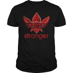 Stranger Things Adidas Red Logo Shirt, Hoodie, Sweater, Longsleeve T-Shirt   Don't hesitate, let's buy Stranger Things Adidas Red Logo Shirt now. Surely you will be satisfied because of 100% guaranted and refund money, fast shipping in the world, high quality fabric and printing. Click button bellow to see price and grab it!  >>Buy it now:  https://kuteeboutique.com/shop/stranger-things-adidas-red-logo-shirt/