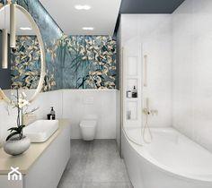 Indian Home Design, Toilet Design, Bathroom Design Luxury, Dream Bathrooms, Luxury Home Decor, Luxurious Bedrooms, Home Decor Kitchen, House Rooms, Bathroom Inspiration