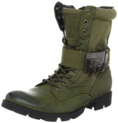 J75 by JUMP Men's Strong Lace-up Boot JUMP, http://www.amazon.com/dp/B0051MO6KC/ref=cm_sw_r_pi_dp_FfpSqb05TJ28M