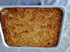Boil 2 cup dried beans, strain and crush with a fork. Beat the 3 eggs. Healthy Desserts, Healthy Recipes, Healthy Food, No Gluten Diet, Turkish Recipes, Ethnic Recipes, Dried Beans, Food Humor, Gluten Free Recipes