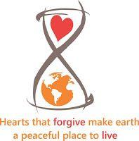Peaceful Places, Forgiveness, Spirituality, How To Make, Blog, Html, Decor, Decoration, Blogging